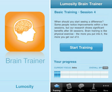 1-Lumosity-brain-trainer