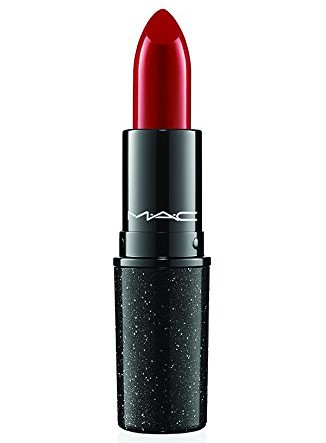 MAC Tribalist Heirloom Lipstick