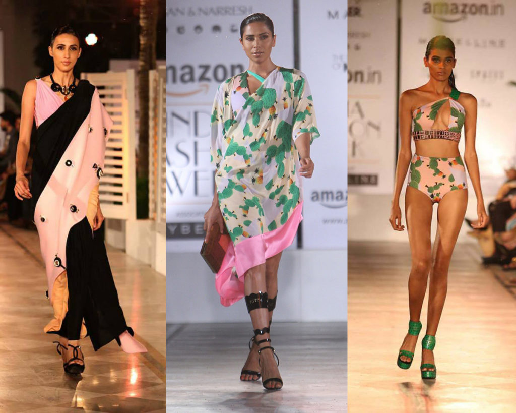 shivan-and-narresh