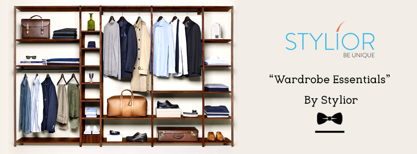 wardrobe-essentials-stylior