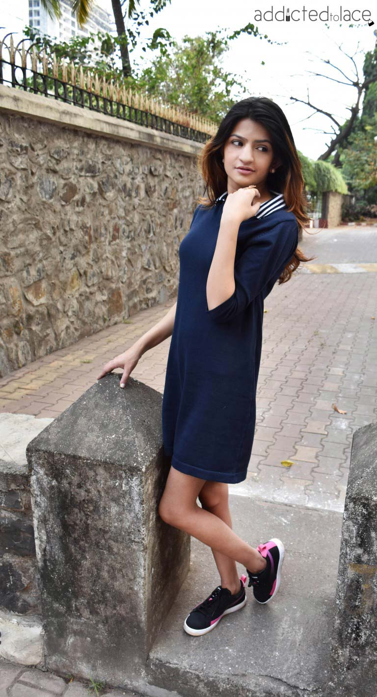 winter-jabong-dress3-768x1417